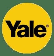 lock brands - Yale