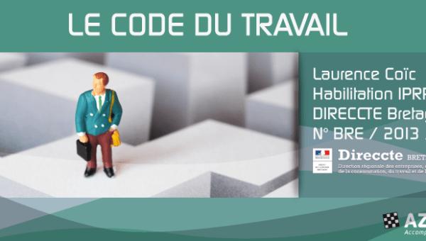 Avril-2015-site-web-AZENORA-Penibilite-travail-risques-psychosociaux-entreprise-Protection-Obligation-LE-CODE-DU-TRAVAIL
