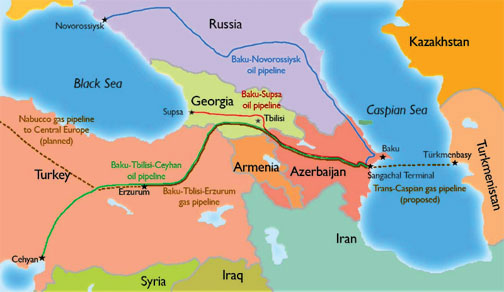 https://i0.wp.com/www.azer.com/aiweb/categories/caucasus_crisis/index/cc_maps/maps_large/baku_oil_all_map.jpg
