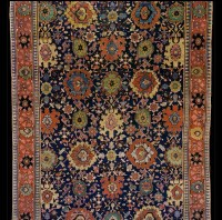 Beauvais Carpets