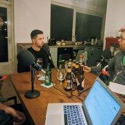podcast 67 anthony wijman