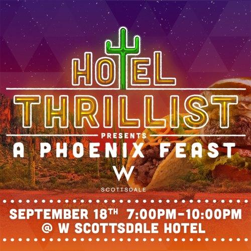 Hotel-Thrillist_FEAST-Instagram-Post