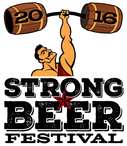AZCBGStrongBeer16