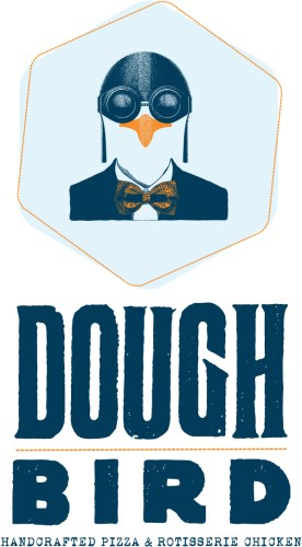 doughbird_logo_stacked