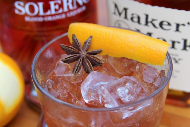 louies-old-fashioned-8