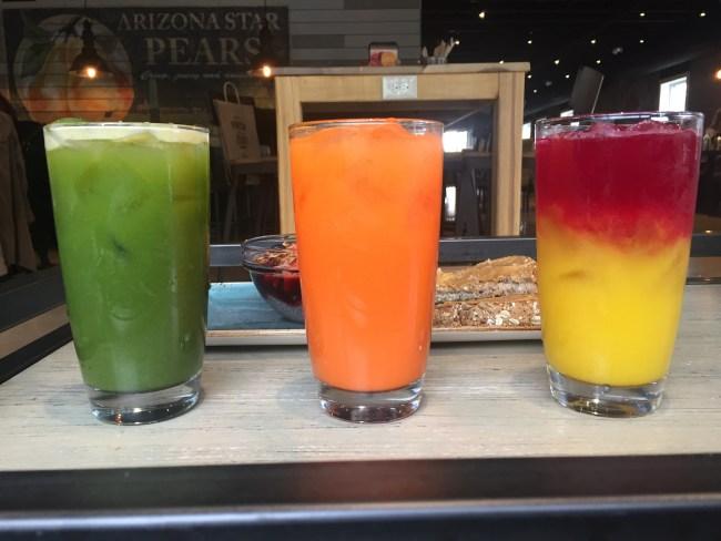 juice-rainbow