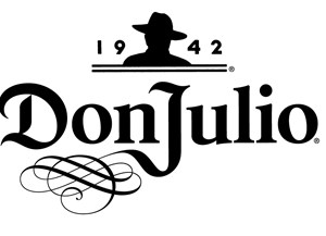 DonJulio_1942_Hat_Logo