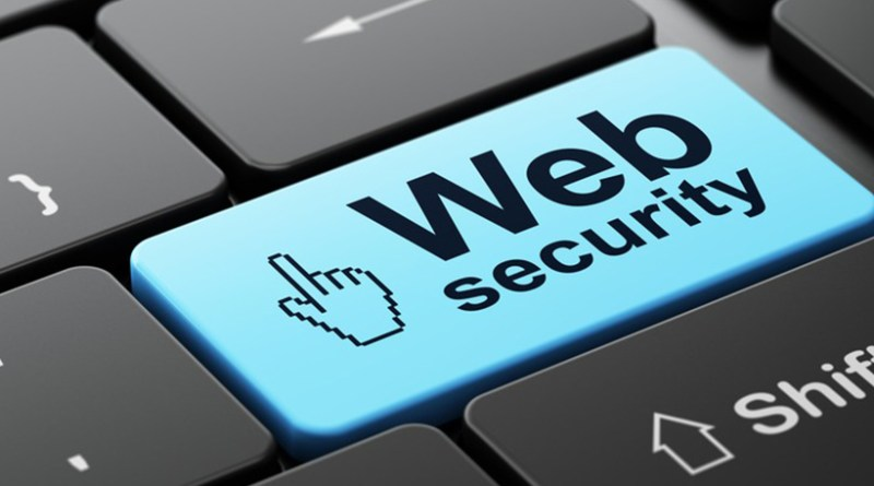 Website Security Best Practices
