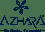 logo-azhara-completo-1-avatar