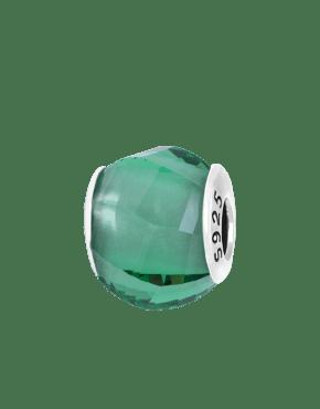 K3866 4v
