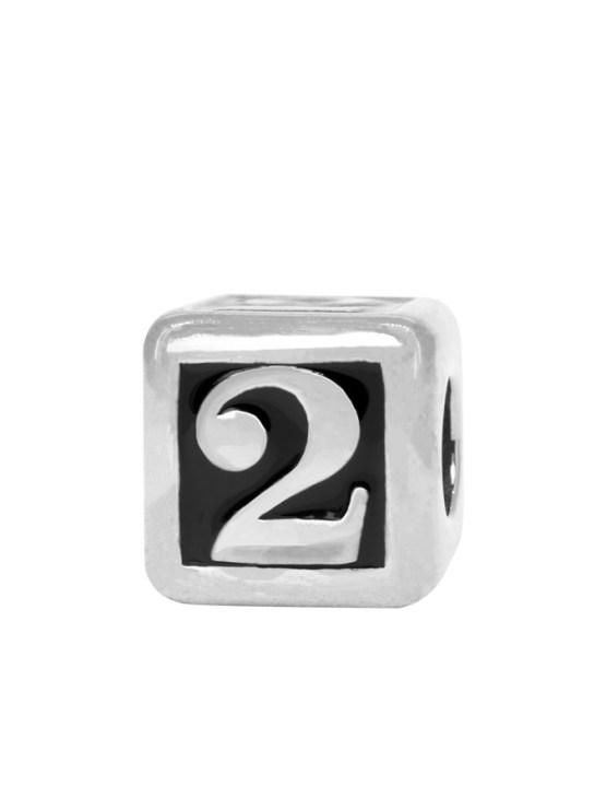 Zs021