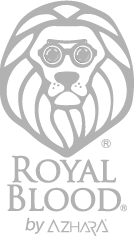 Logo Royal 2