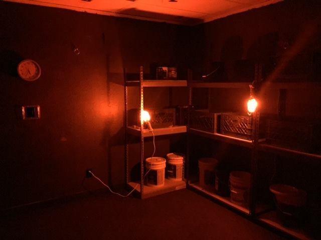 Phoenix Escape Room Phoenix AZ Photos  Videos