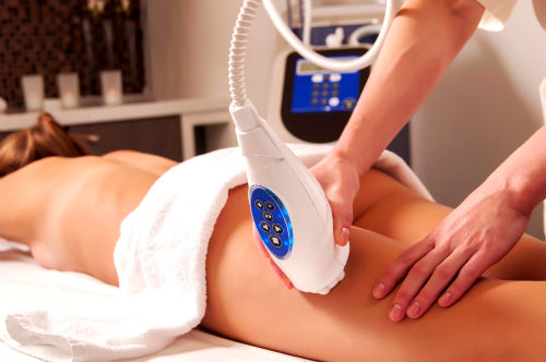 Cellulite Treatment Does it Work Is it Worth the Investment