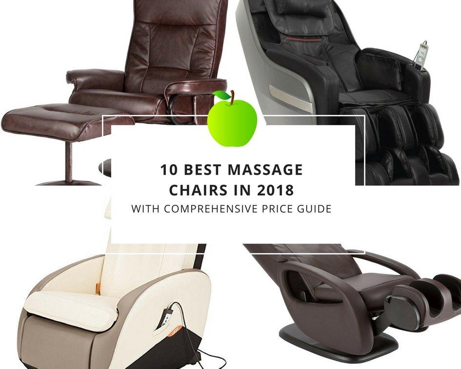 beautyhealth massage chair how to make a wood best executive chair. osaki os 4000ls vs titan comparison ...