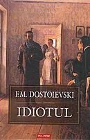 dostoievski-idiotul
