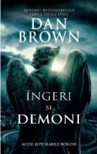 Ingeri-si-demoni-Dan-Brown