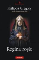 Regina Rosie - Philippa Gregory