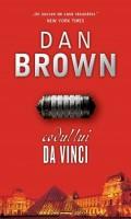 codul-lui-da-vinci_dan_brown
