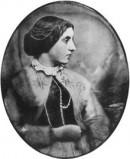 Jane C. Webb Loudon