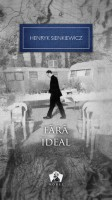 fara-ideal-Henryk-Sienkiewicz