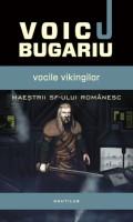 vocile vikingilor - voicu bugariu