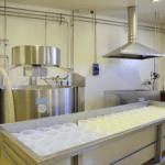 formaggi freschi treviso