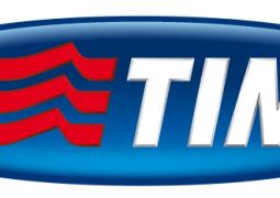 Pubblicità aziendale, torna la Serie A TIM