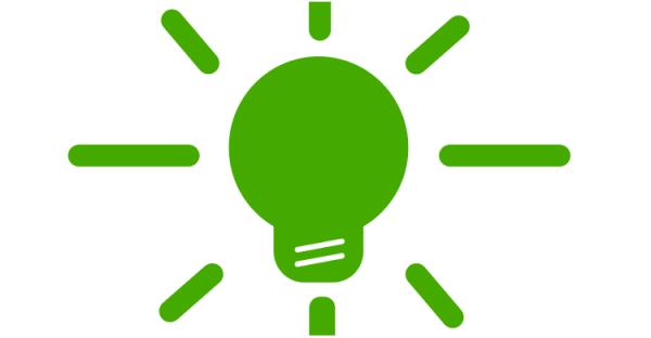Enel Green Power Germania