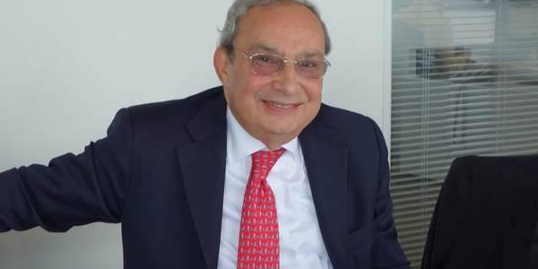 Fincantieri sindacati Giuseppe Bono