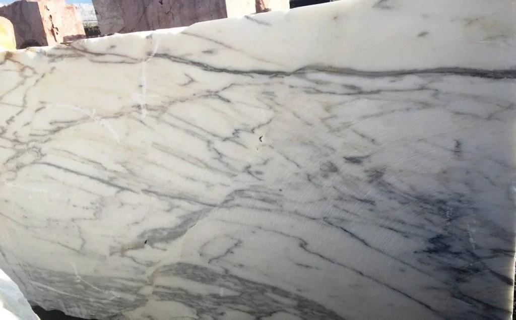 Marmo bianco di Carrara rivestimenti e decorazioni MarmiWeb