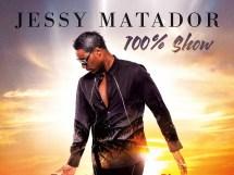 Jessy Matador Son Premier Of Enfin Disponible - Azikmut