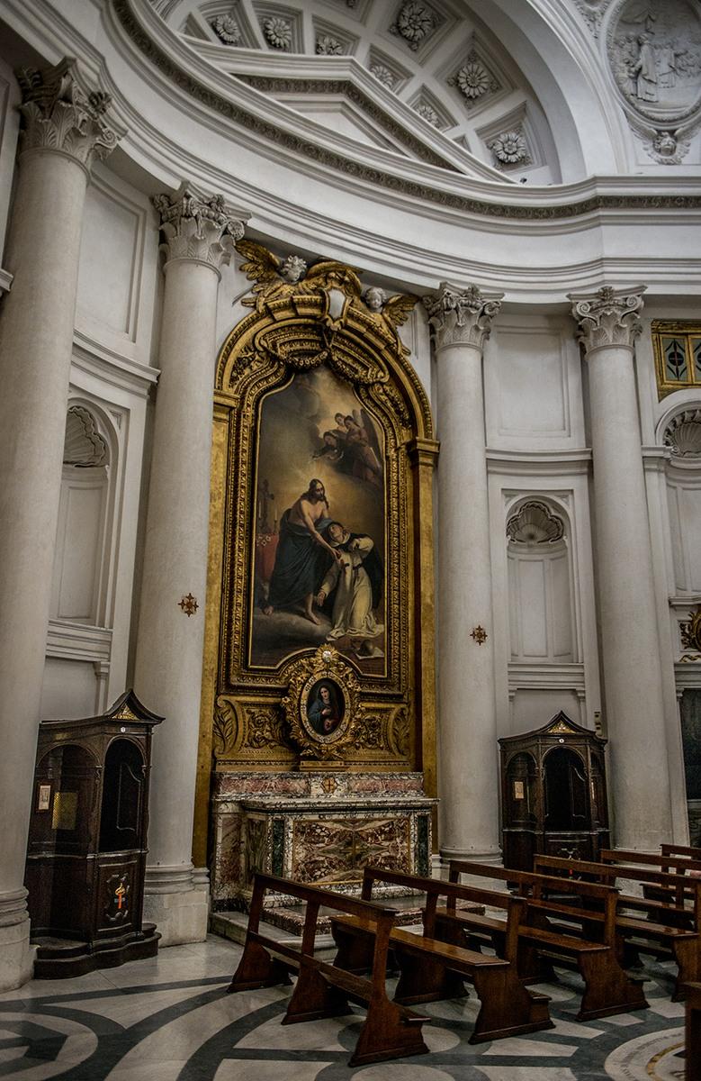 Azione  Settimanale di Migros Ticino Il San Carlino di