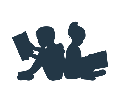 Family Story Hour  Irish Cultural Center and McClelland