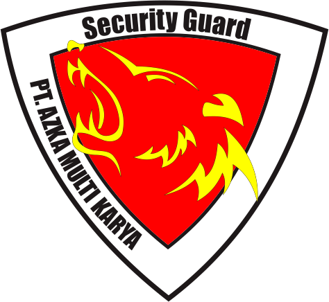 jasa keamanan azka multi karya