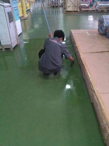 perusahaan outsourcing cleaning service tangerang