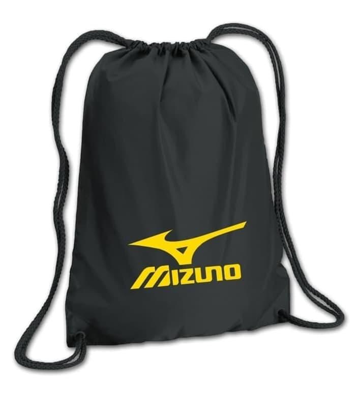 tas ransel serut untuk futsal
