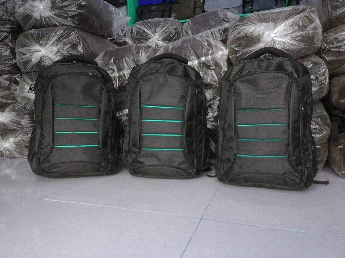 konveksi tas untuk Pemesanan Custom di Indonesia dan Ekspor