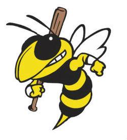 killer bees 16u roster