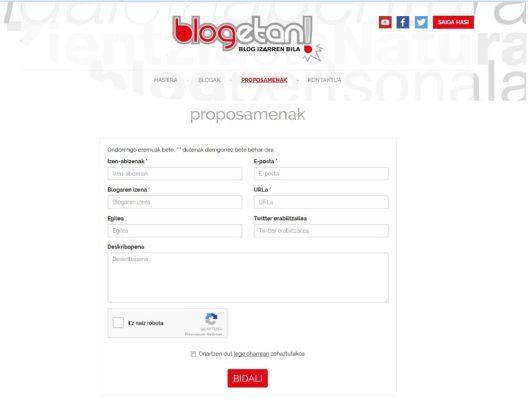 blogetan-5