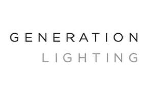 arizona lighting co of yuma inc