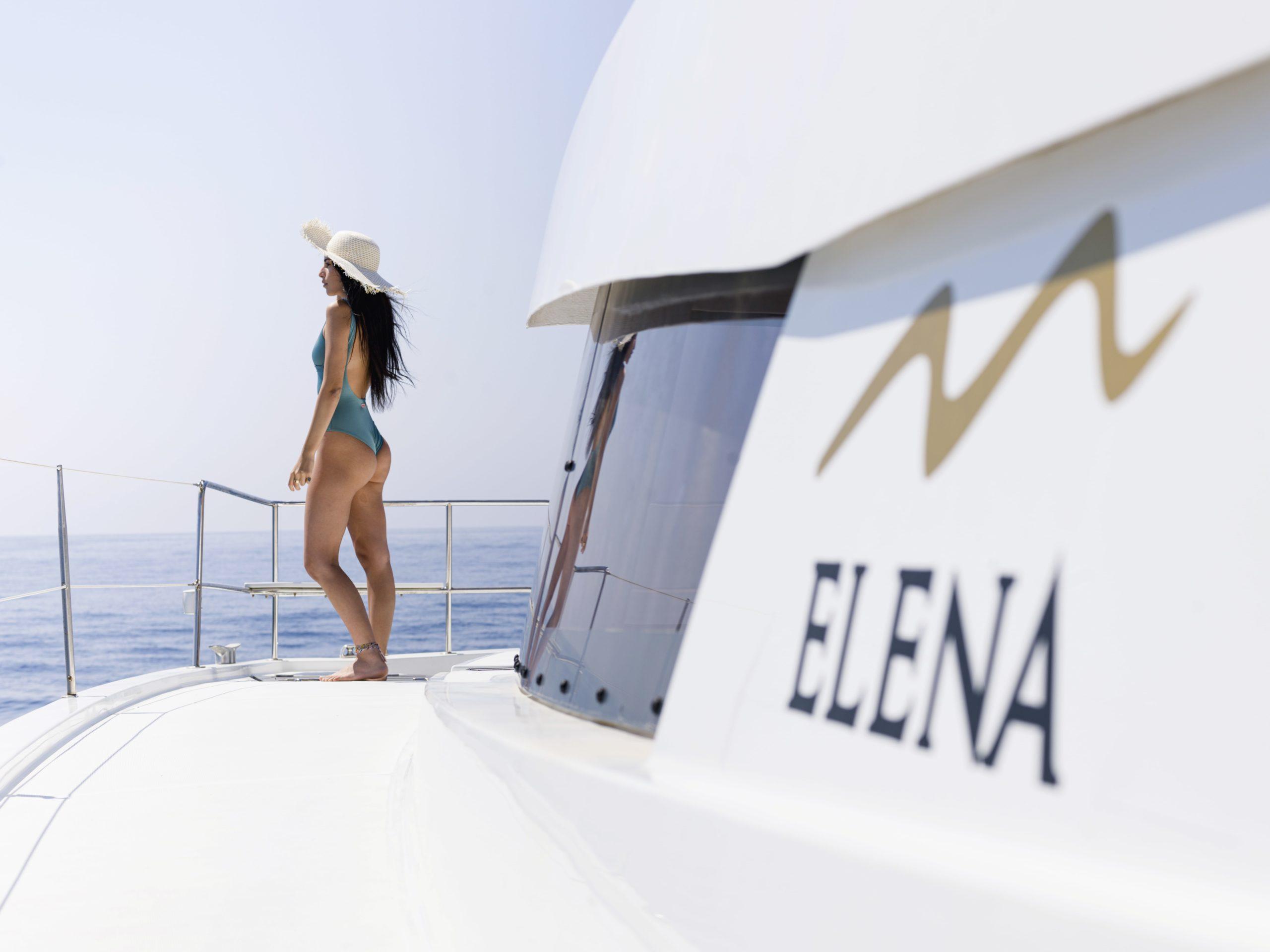 Bali 54 Elena
