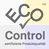 eco-control