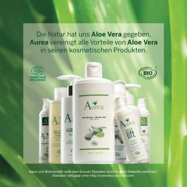 CatalogueWeb_Aurea2015_De17