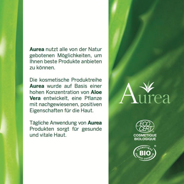 CatalogueWeb_Aurea2015_De2