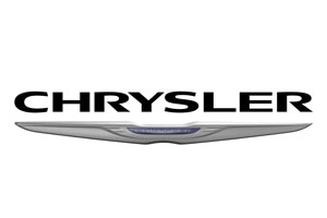 AZ Motor Trendz - Chrysler Parts & Accessories