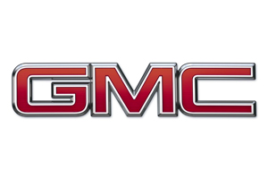 AZ Motor Trendz - GMC Parts & Accessories