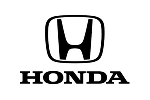 AZ Motor Trendz - Honda Parts & Accessories
