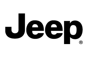 AZ Motor Trendz - Jeep Parts & Accessories