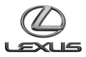 AZ Motor Trendz - Lexus Parts & Accessories